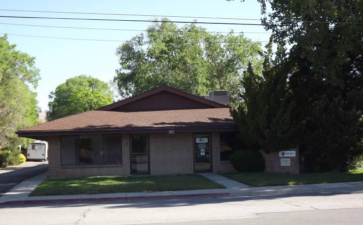 502 E. John St., Champaign, IL, 61820