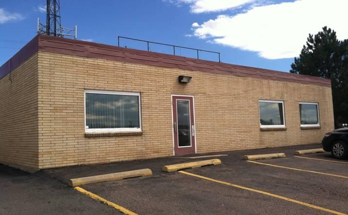 5040 Acoma St., Denver, CO, 80216