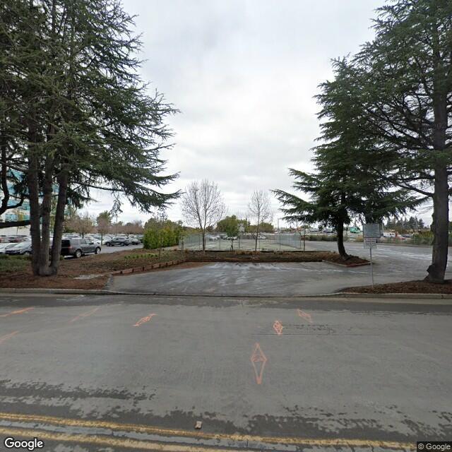 505 Almanor Ave, Sunnyvale, CA 94085 Sunnyvale,CA
