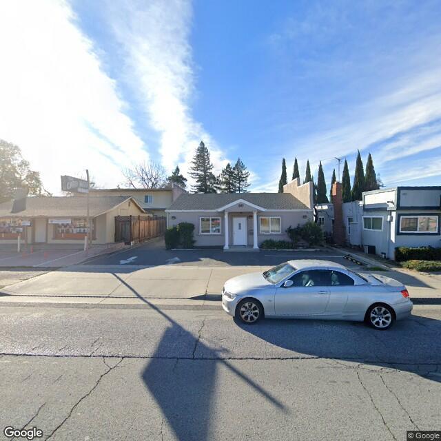 507 Bascom Ave, San Jose, CA 95128