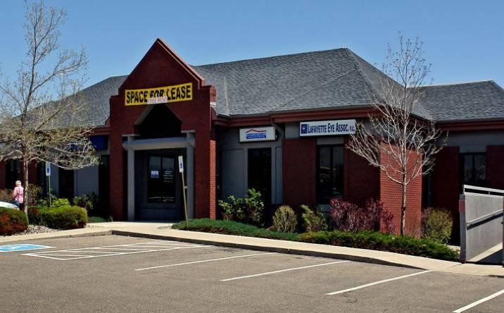 511 Crossing Drive- Suite 204, Lafayette, CO, 80026