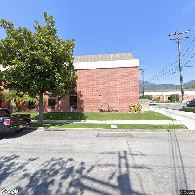 513 E Lime Ave, Monrovia, CA 91016