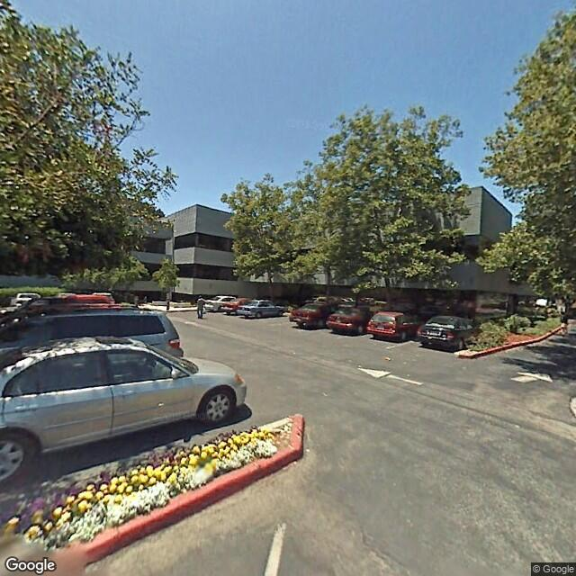 5150 El Camino Real, Los Altos, CA 94022