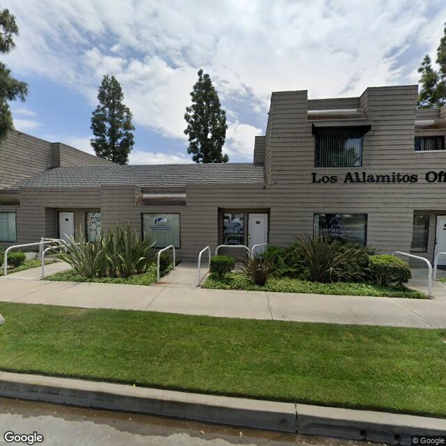 5182 Katella Ave, Los Alamitos, CA 90720