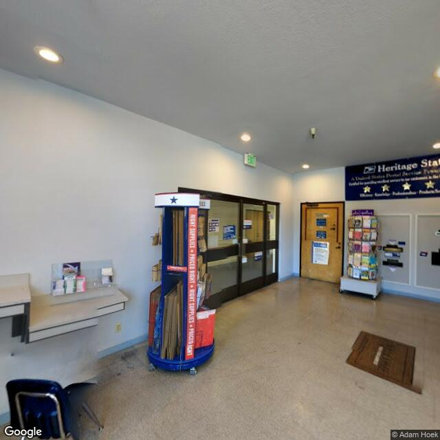 51 E Campbell Ave, Campbell, CA 95008 Campbell,CA