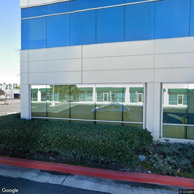 5200 Irwindale Ave, Irwindale, CA 91706