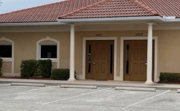5227 4th Ave. Circle East, Bradenton, FL, 34208