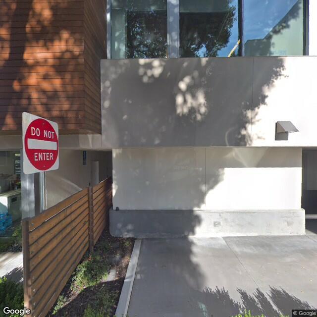 524 Hamilton Ave, Palo Alto, CA 94301