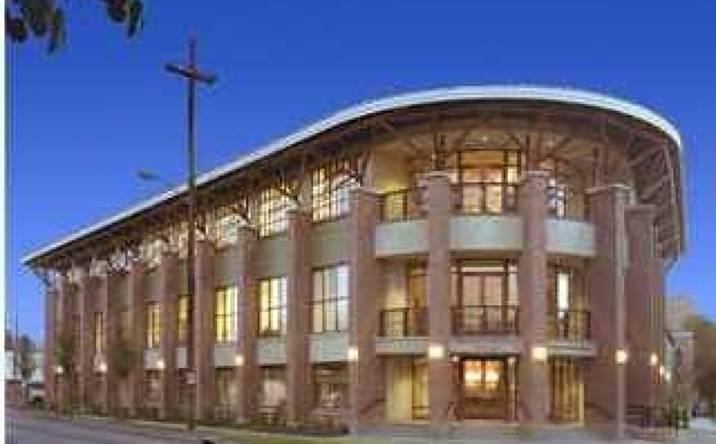 525 East Bay Street, Suite 202, Charleston, SC, 29403