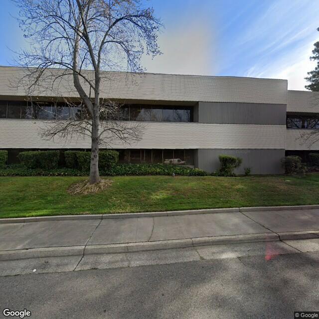 5330 Primrose Dr, Fair Oaks, CA 95628