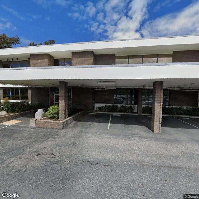 5340 Thornwood Dr, San Jose, CA 95123