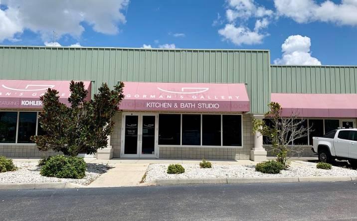 5355 McIntosh Rd, Sarasota, FL, 34233