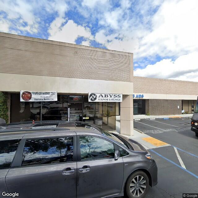 5406 Thornwood Dr, San Jose, CA 95123