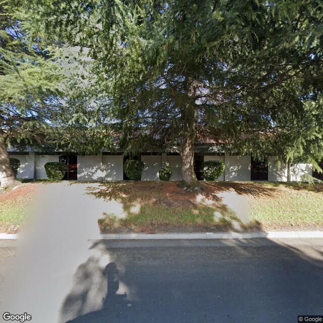 542 Lakeside Dr, Sunnyvale, CA 94085 Sunnyvale,CA