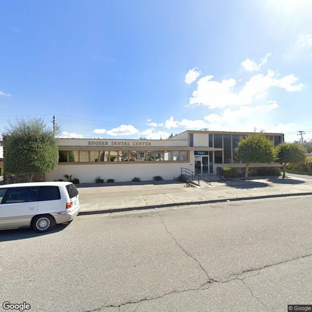 5454-5460 Dellwood Way, San Jose, CA 95118