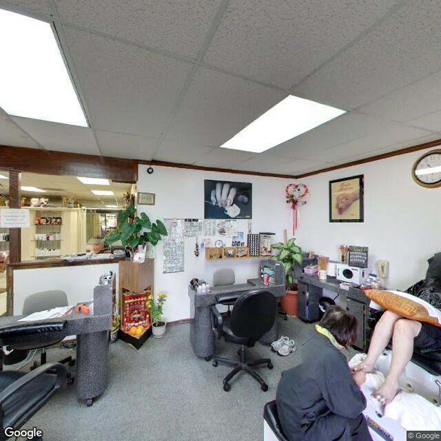 550 Lakeside Dr, Sunnyvale, CA 94085 Sunnyvale,CA
