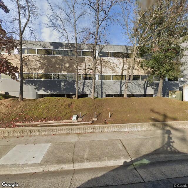 5525 Dewey Dr, Fair Oaks, CA 95628