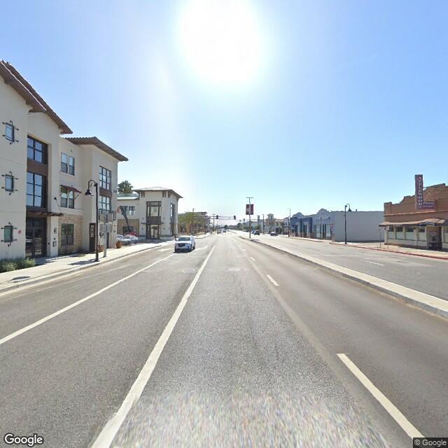 555 El Camino Real, San Carlos, CA 94070 San Carlos,CA