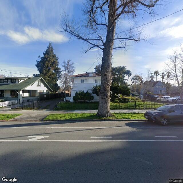 55 E Empire St, San Jose, CA 95112