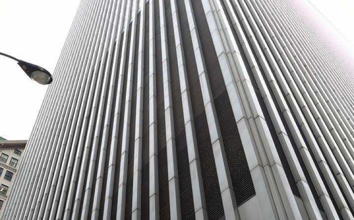 55 E. Monroe Suite 3800, Chicago, IL, 60603