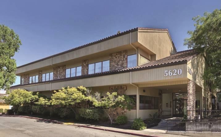 5620 Birdcage Street, Citrus Heights, CA, 95610