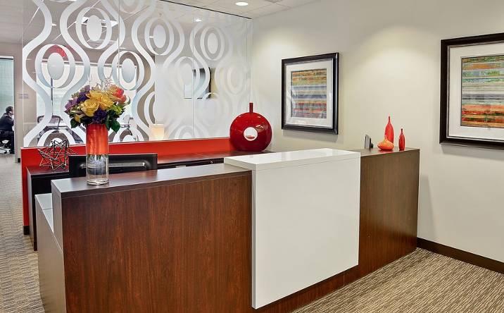 5680 King Centre Dr. Suite 600, Alexandria, VA, 22315