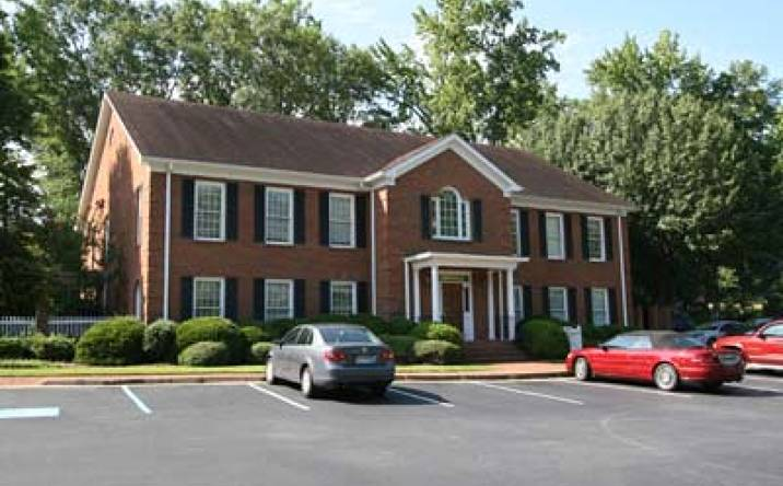575 Research Drive, Athens, GA, 30605