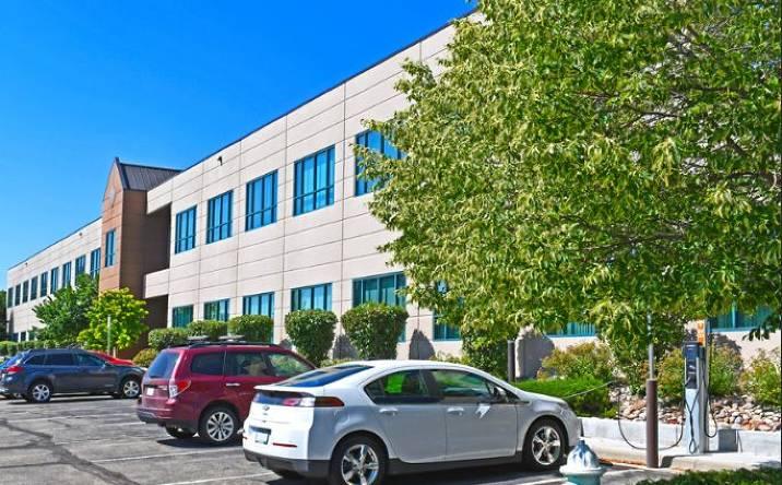 5777 Central Avenue, Suite 201, Boulder, CO, 80301