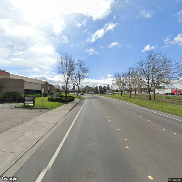 5830 Commerce Blvd, Rohnert Park, CA 94928