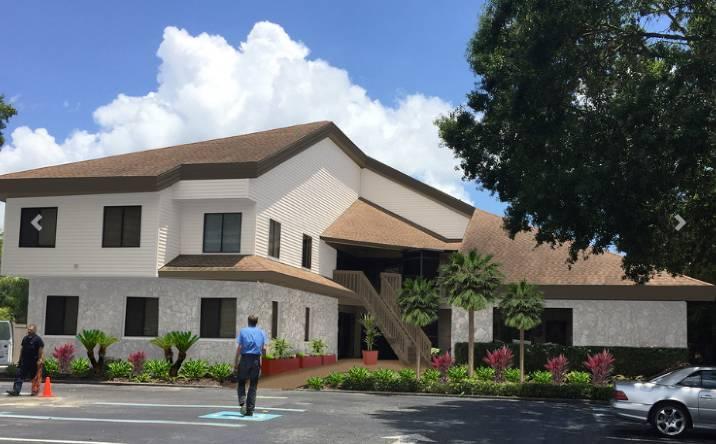 5899 Whitfield Ave, Sarasota, FL, 34243