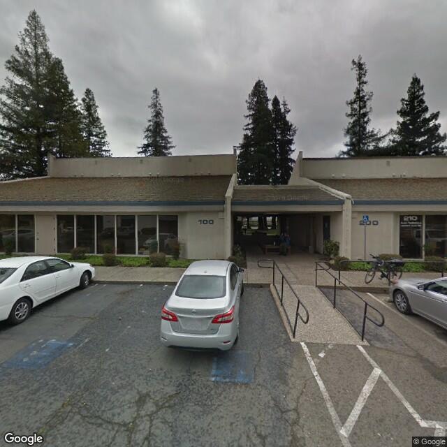 5959 Greenback Ln, Citrus Heights, CA 95621