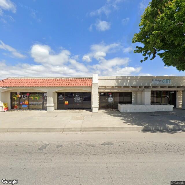600-602 S Broadway Santa Maria Ca 93454, Santa Maria, CA 93454