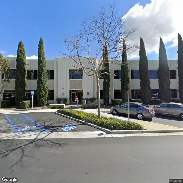 600 Corporate Dr, Ladera Ranch, CA 92694