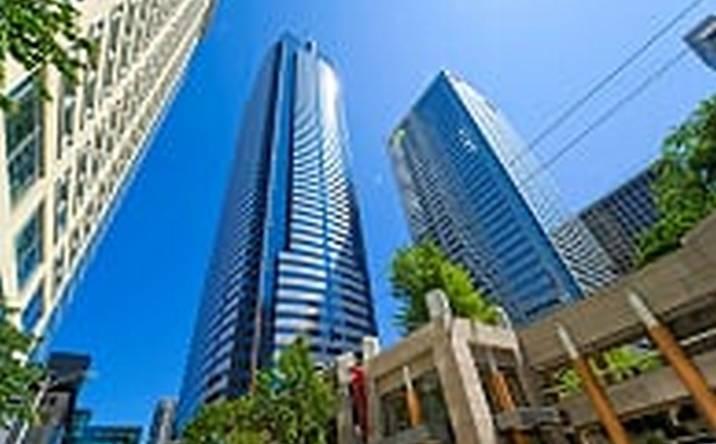 601 Union Street Suite 4200, Seattle, WA, 98101