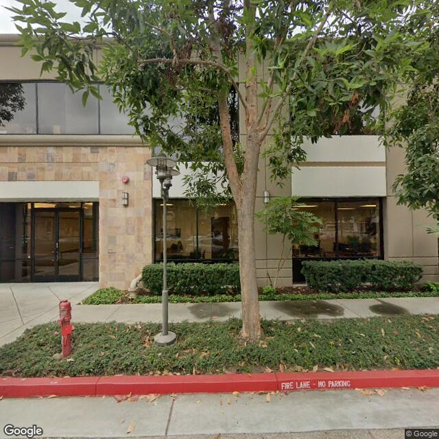 605 Ellis St, Mountain View, CA 94043