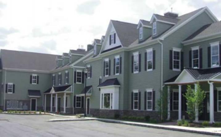 605 Main Street, Davenport, IA, 52803