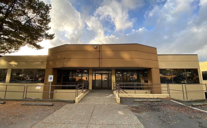 606-636 120th Ave Ne, Bellevue, WA, 98005