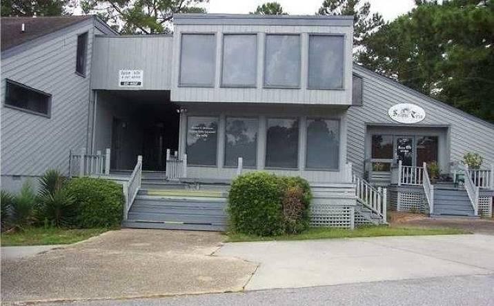 606 Trolley Road, Summerville, SC, 29485