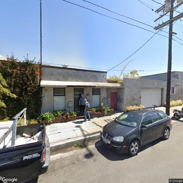 612-624 Hampton Dr, Venice, CA 90291
