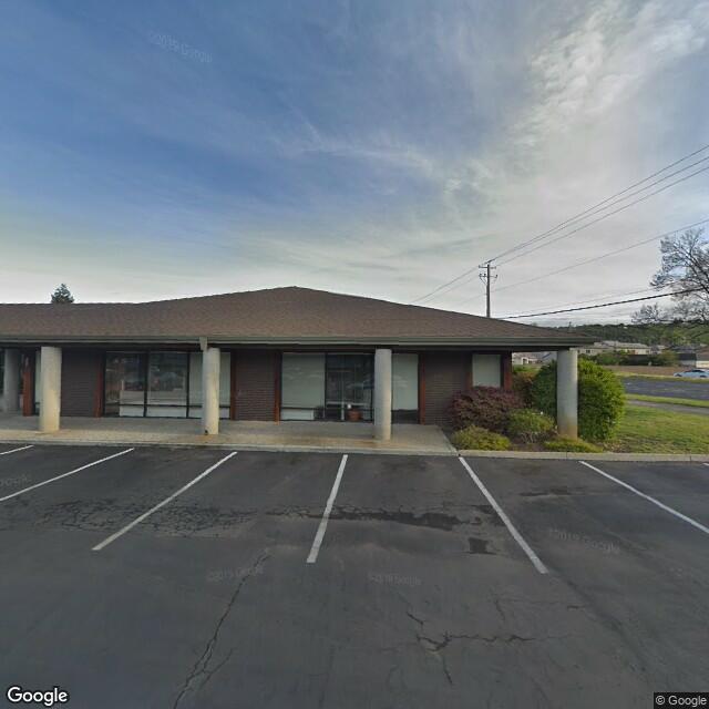 6155 Almaden Expy, San Jose, CA 95120