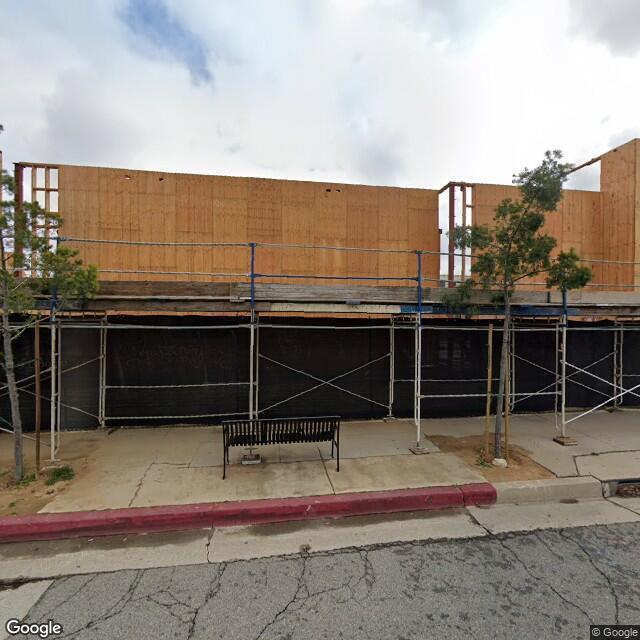 6180 Laurel Canyon Blvd, North Hollywood, CA 91606