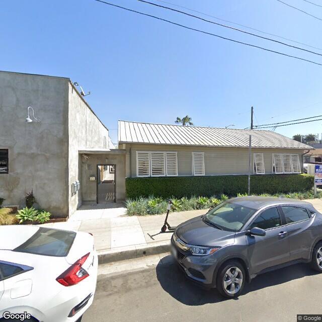 618-624 Hampton Dr, Venice, CA 90291