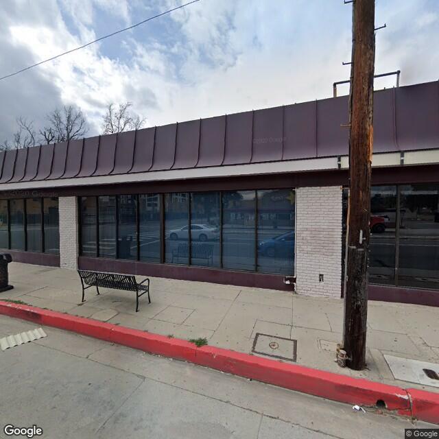 6205-6215 Laurel Canyon Blvd, North Hollywood, CA 91606