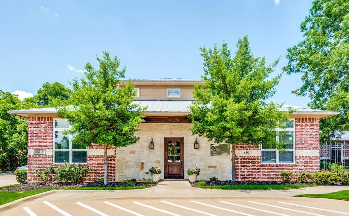 6215 Colleyville Blvd, Colleyville, TX, 76034