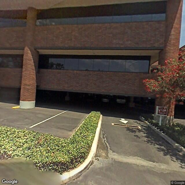 625 Fair Oaks Ave, South Pasadena, CA 91030