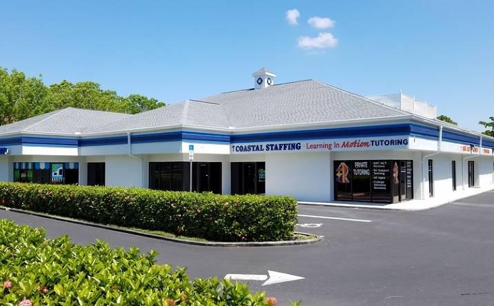 6360 Presidential Court, Fort Myers, FL, 33919