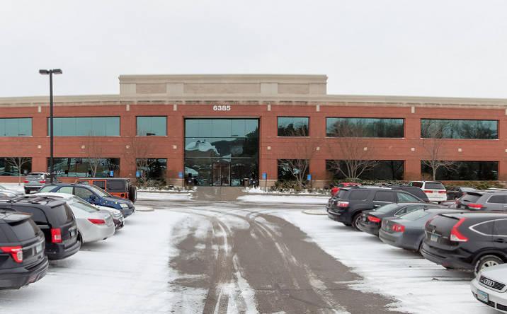 6385 Shady Oak Road Suite 250, Eden Prairie, MN, 55344