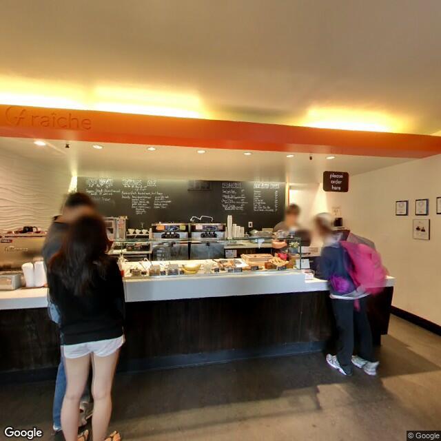 644 Emerson St, Palo Alto, CA 94301