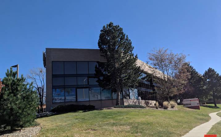 6455 N Union Blvd, Colorado Springs, CO, 80918