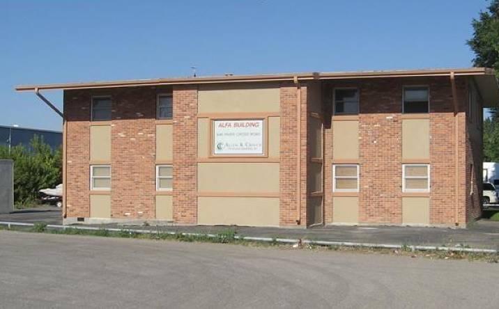 646 Rivercross Rd, Casper, WY, 82601
